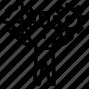 strategic, avatar, manage, management, strategy icon