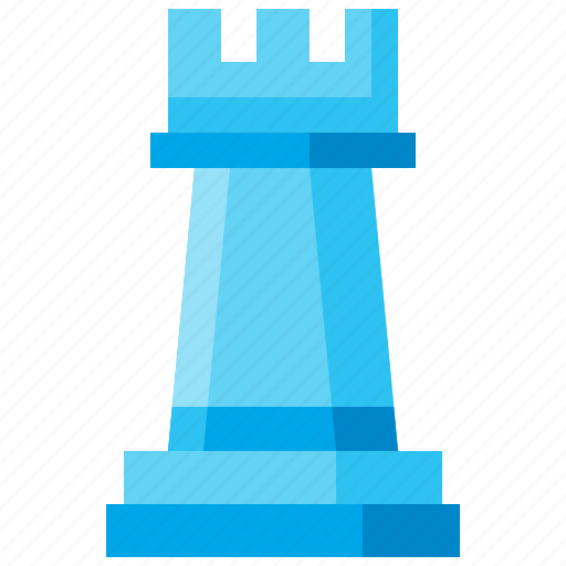 business, business plan, chess, marketing, piece, strategy icon