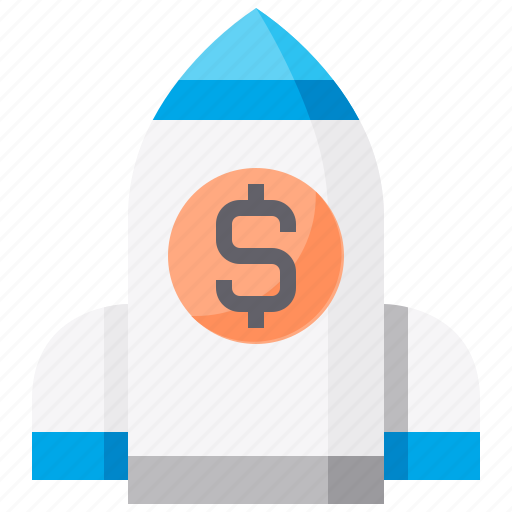 business, business plan, marketing, start, strategy icon