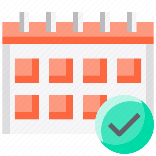 business, business plan, marketing, planning, strategy icon