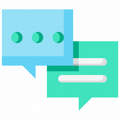 business, business plan, marketing, sequence, strategy icon