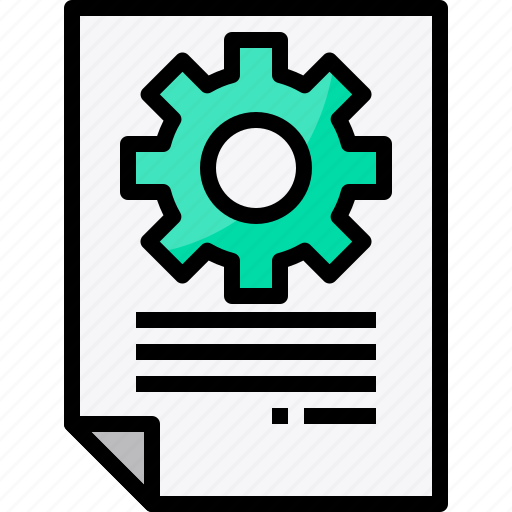 business, business plan, marketing, setting, strategy icon