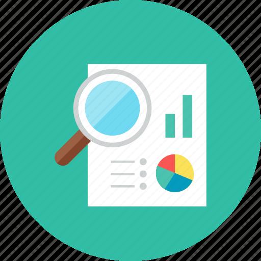 Analytics icon - Download on Iconfinder on Iconfinder