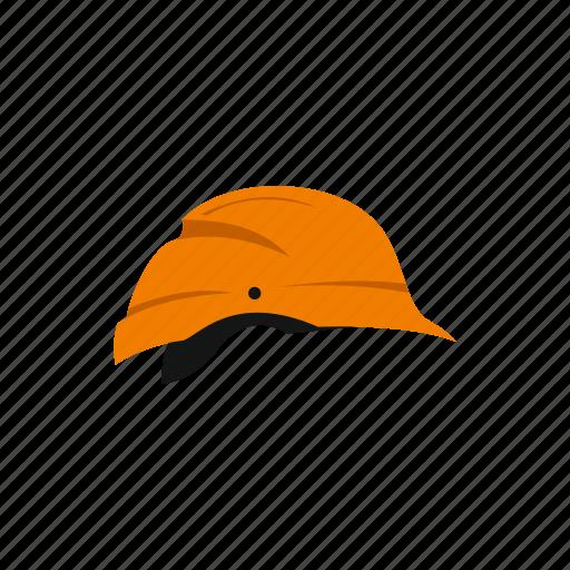 construction, hat, helmet, industrial, safety, work, worker icon