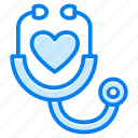 healthcare, medicine, treatment icon