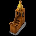 minber icon