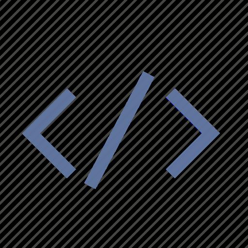 broadcast, copy, delivery, quote, repost, transcription, transfer icon