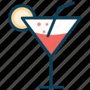 beverage, drinking, fruit juice, summer, summer drink