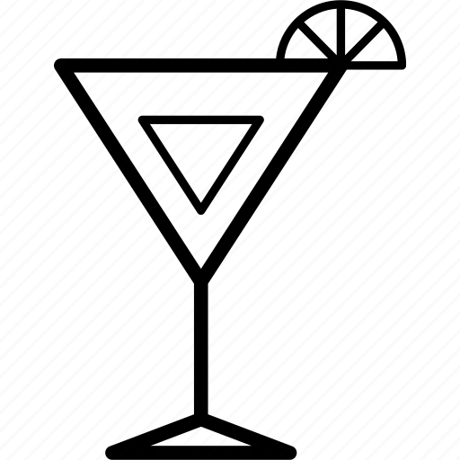 chill, cocktail, drink, summer icon