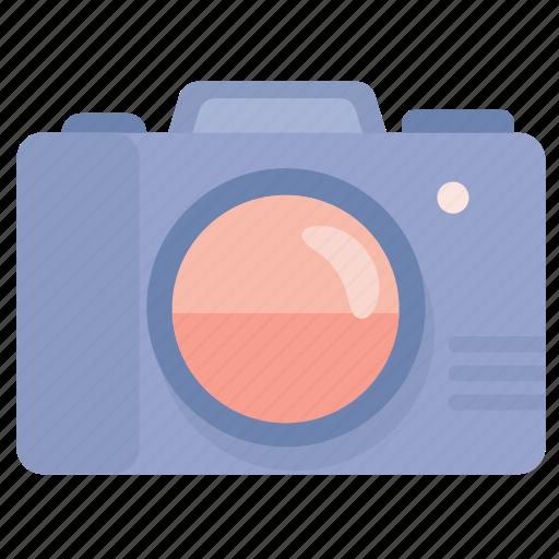 camera, photo, photos, summer, tourist, travel, vacation icon