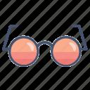 colourful, glasses, summer, sun, sunglasses, sunshine