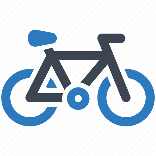 Bycicle, cycling, ride icon - Download on Iconfinder
