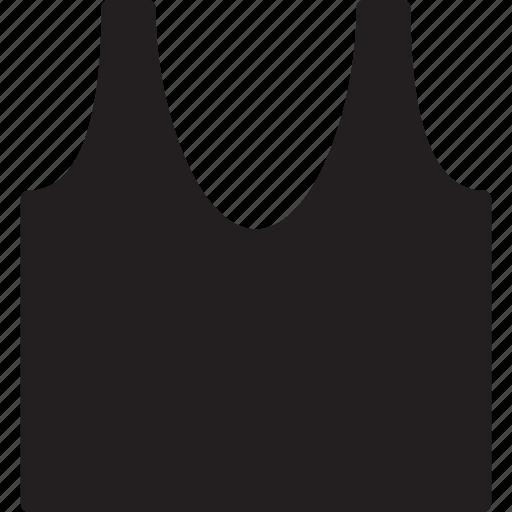 cloth, dress, holiday, male, shirt, vacation icon