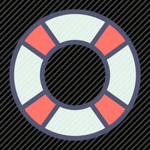 boat, help, lifeboat, lifebuoy, sea, ship, water icon