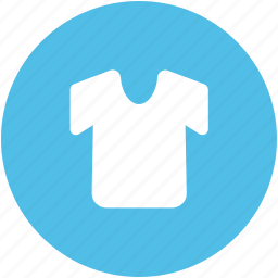 clothes, clothing, fashion, garments, shirt, summer wear, t-shirt icon