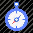 arrow, arrows, compass, direction, gps, location, navigation