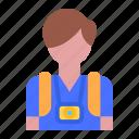 avatar, man, people, person, profile, travel, user