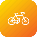 bicycle, cycle, cycling, ride, travel, vehicle