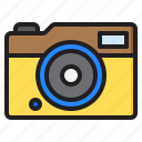 camera, photography, photo, image, picture