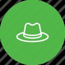 cap, fashion, hat, man, protection, sun
