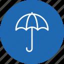 beach, protection, safety, secure, sunshade, umbrella