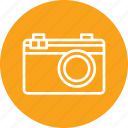 camera, image, memory, photo, photography, picture icon