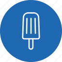 beach, coconut, coktail, drink, summer, water icon