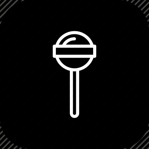 Candy, dessert, icecream, juicy, summer, sweet icon - Download on Iconfinder