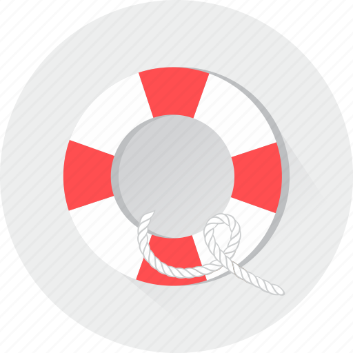 beach, help, lifeguard, pool, summer, summertime, swimming icon