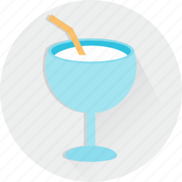 beverage, cocktail, cocktails, drink, glass, set icon