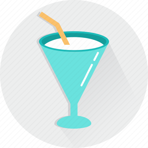 beverage, cocktail, cocktails, food, glass, pinacolada, set icon