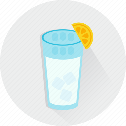 cubes, diet, drink, drinks, food, ice, refreshing icon