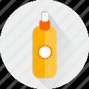 bathing, cosmetics, hygiene, hygienic, lotions, medical, summer