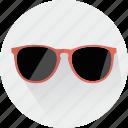 accessory, eyeglasses, fashion, protection, sun, sunglasses, unisex