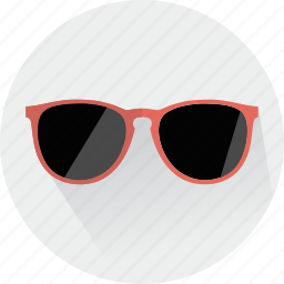 accessory, eyeglasses, fashion, protection, sun, sunglasses, unisex icon