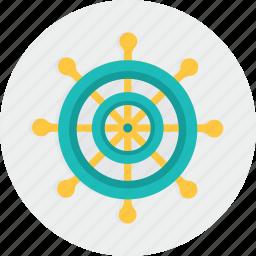 boat, navigation, sailboat, sailing, ship, transport icon
