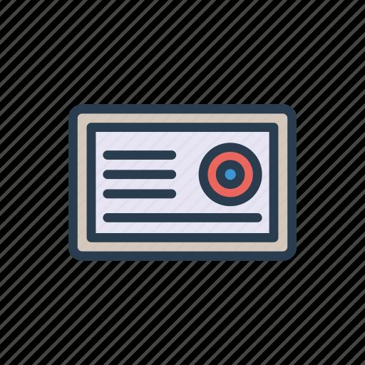 audio, music, radio, song, tape icon