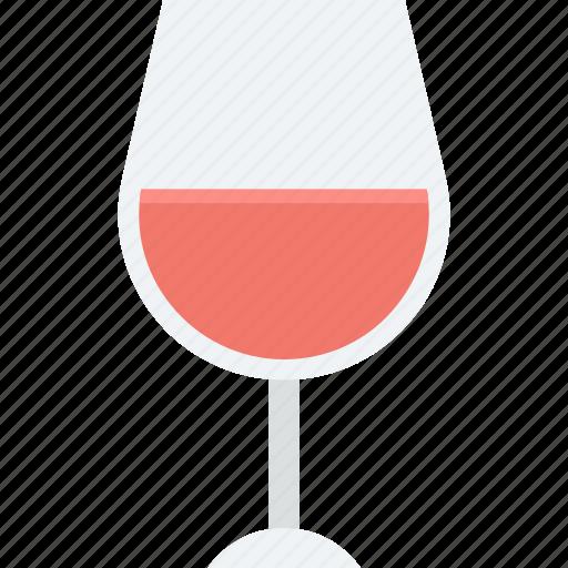 Alcohol, beverage, drink, juice, wine glass icon - Download on Iconfinder