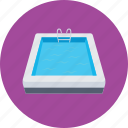 pool, sea, summertime, swimming, swimming pool icon
