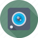 camera, digital camera, photo, photography, picture