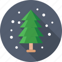 fir tree, forest, nature, pine tree, tree icon
