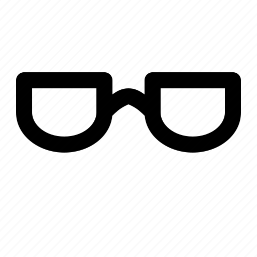 Eye, fashion, lens, style, summer, sun, vision icon - Download on Iconfinder