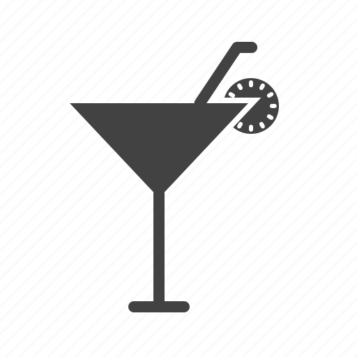 beverage, cocktail, drink, juice, lemon drink, serve icon