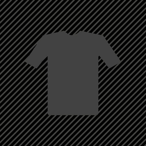 casual, men's shirt, polo shirt, shirt, t shirt, wardrobe, wear icon