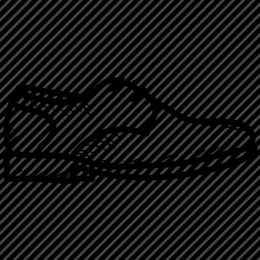 boot, casual boot, footwear, men fashion, official shoe, shoe icon