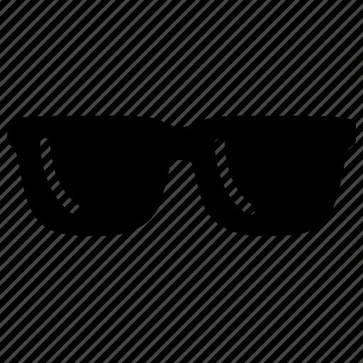 beach, holiday, shades, summer, sun, sunglasses, vacation icon