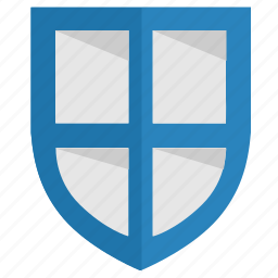 colors, finland, flag, material, national, shield icon