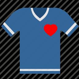 finland, hockey, love, romantic, sport, suomi, tshirt icon