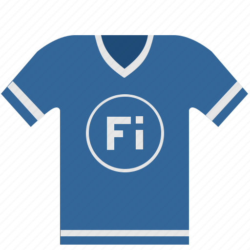 competition, finland, hockey, material, sport, suomi, team icon