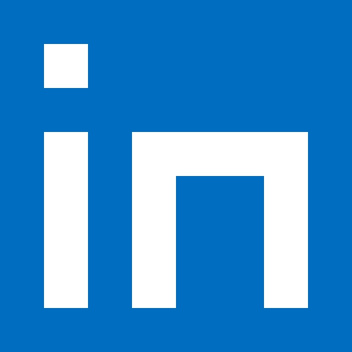 communication, connection, in, internet, job, linked, linkedin, loggedin, media, network, social icon